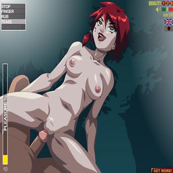 klassicheskie-porno-igri