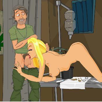 seks-lift-igrat