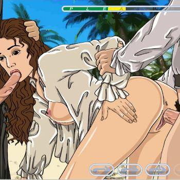 Порно бродилки флеш игры