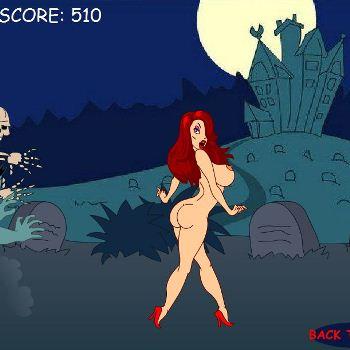 Секс игры онлайн бродилки