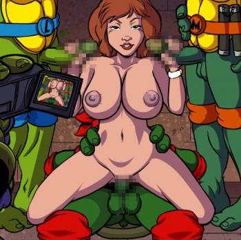flesh-igra-eroticheskoe-priklyuchenie