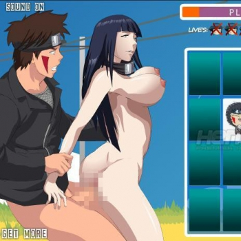 adult hentai flash games № 331674