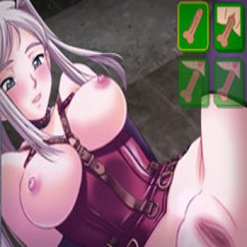 igra-manyak-porno