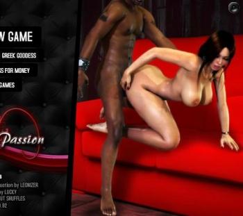 Игры секс на улоках фото 539-972