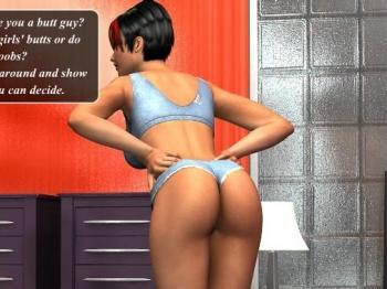 seks-orgiya-porno-video-smotret
