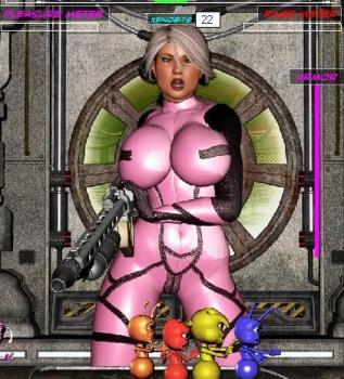 eroticheskiy-mutant-foto