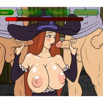Порно аркады флеш игры